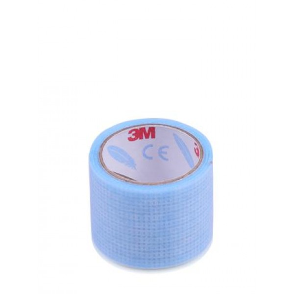 Kind Removal Silicone Tape 3M