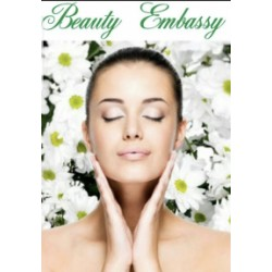 BEAUTY EMBASSY