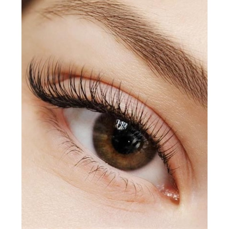 CLASSIC EYELASH EXTENSIONS-2 Days (16 hours)