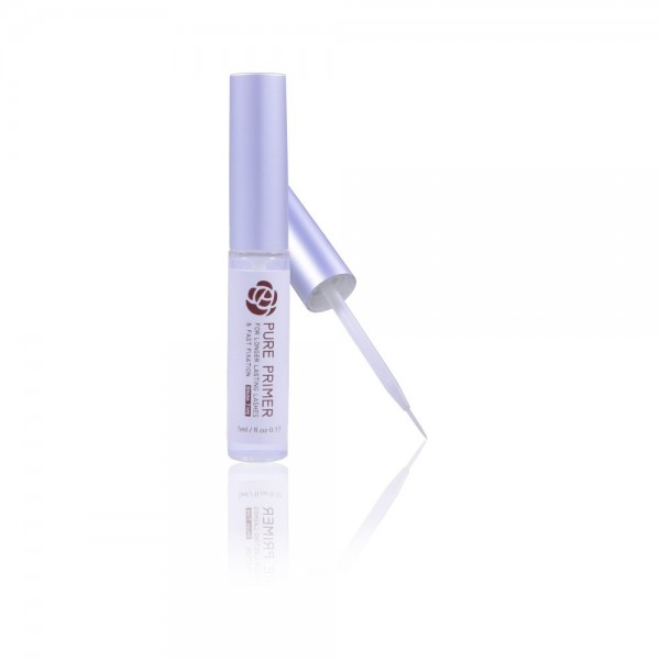 Pure Brush Primer 5ml