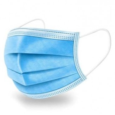3PLY Medical Mask x ...