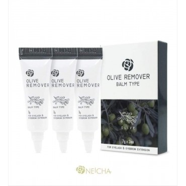 Olive Remover 7g...