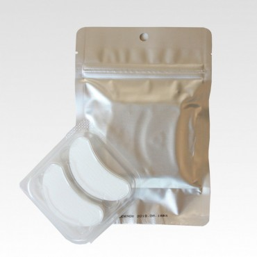 Pure Hydrogel Eyepatches x 10 pairs