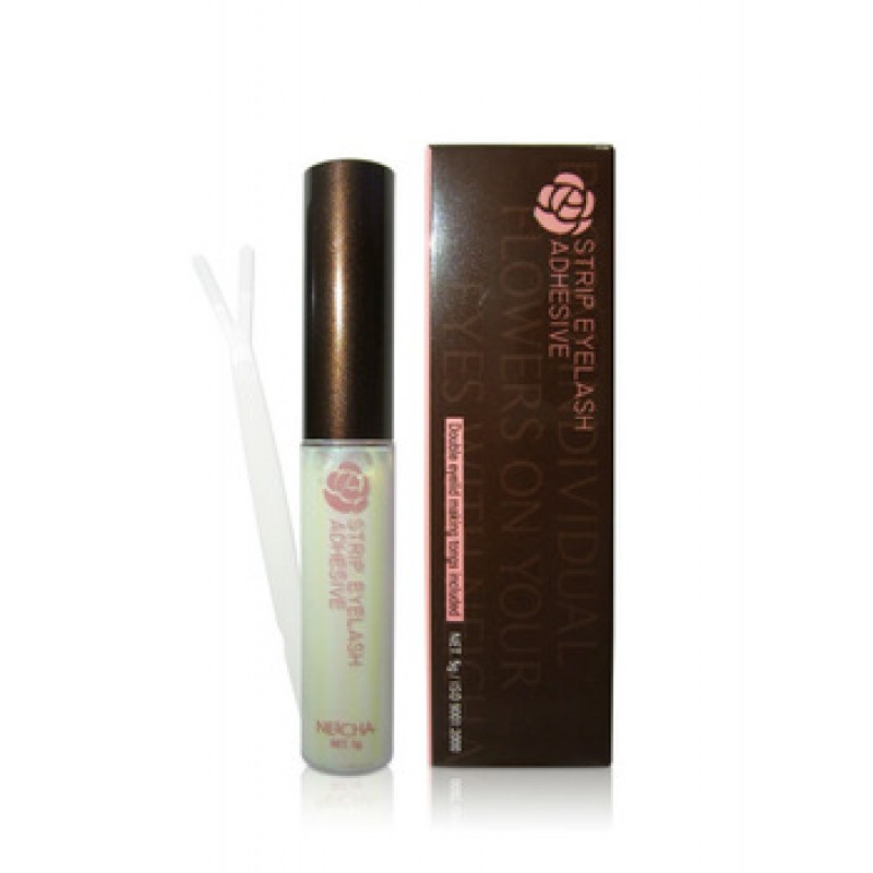 Latex Free Strip Lash Glue 5g